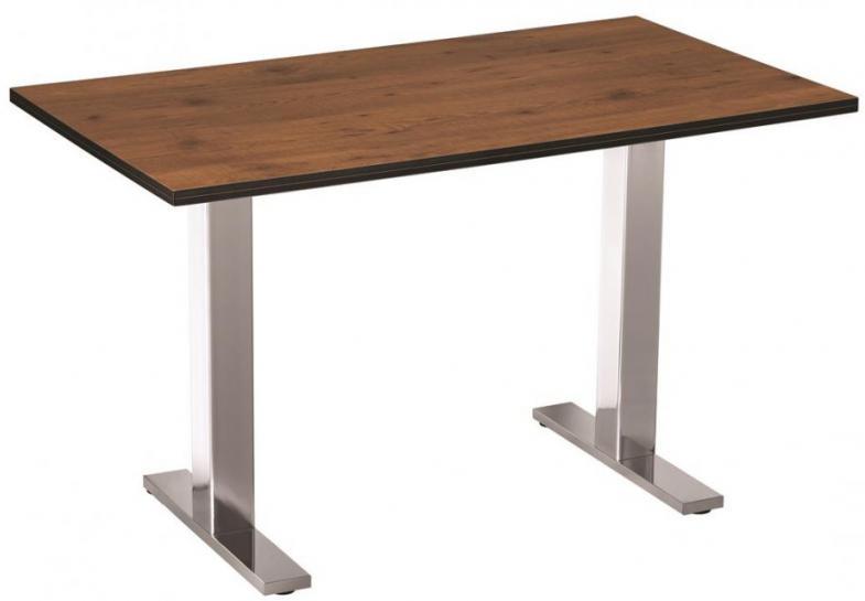 Compact Masa | Kardelen Kabin
