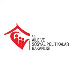 AİLE VE SOSYAL POLİTİKALAR BAKANLIĞI